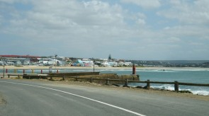 Ellenrust Lifestyle Village in Stilbaai